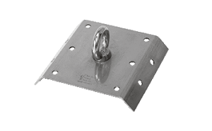 Mini Surface Mount – Spandek 112mm – MSMS-01