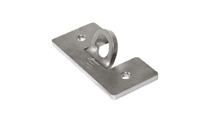 Heavy Duty Anchor – HDA-02