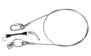 First Attachment Line – FAL-01